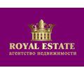 Аренда, продажа недвижимости в Симферополе – АН «Royal Estate»: ответственность, надежность! - Услуги по недвижимости в Крыму
