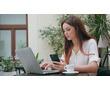 Удаленная работа в стабильной компании (совмещение), фото — «Реклама Севастополя»