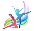 Центр спорта и искусств г. Симферополь - Детские спортивные клубы в Симферополе