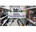 Стройматериалы в Севастополе – огромный выбор, доступные цены, доставка! - Отделочные материалы в Севастополе