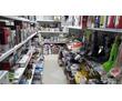 Стройматериалы в Севастополе – огромный выбор, доступные цены, доставка!, фото — «Реклама Севастополя»