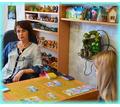 Семейный психолог в Севастополе - Тулинова Ольга Анатольевна: помощь в трудных жизненных ситуациях! - Психологическая помощь в Севастополе