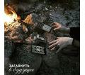 Отчитка на воске от порчи, ритуалы снятия порчи за один сеанс, сглаза - Гадание, магия, астрология в Армянске