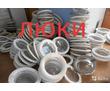 Люки дверцы для стиральной машины., фото — «Реклама Севастополя»