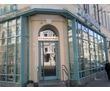 """СК """"Пантера"""" предлагает только качественные окна, входные, межкомнатные двери, фото — «Реклама Керчи»"""