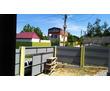 Новый видовой Двух этажный дом.  Пл. 120 кв.м. участок 5 сот. или Обмен, фото — «Реклама Севастополя»