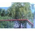 Thumb_big_kvartira-s-balkonom-na-more