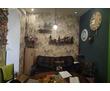 продам 3 ком   квартиру на пл. Пирогова 6, фото — «Реклама Севастополя»