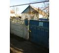 Продажа дома в пгт Красногвардейское с участком земли - Дома в Красногвардейском