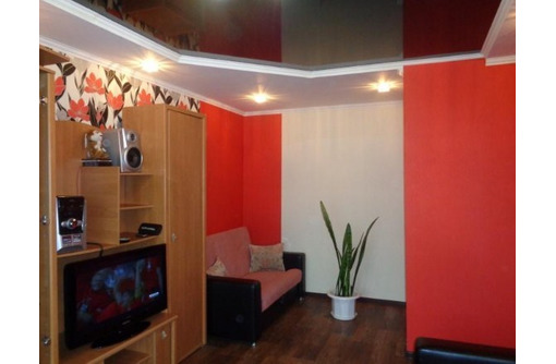Сдам комнату в 2кк на длительный срок, фото — «Реклама Севастополя»
