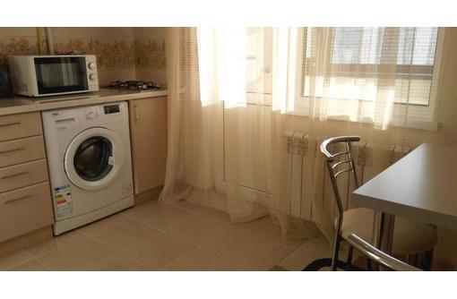 Сдам 1-комнатную квартиру . В хорошем спокойном районе ., фото — «Реклама Севастополя»
