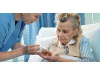 Услуги медсестры для пожилых людей и инвалидов - Медицинские услуги в Севастополе
