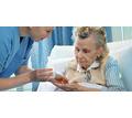 Услуги медсестры для пожилых людей и инвалидов - Няни, сиделки в Севастополе