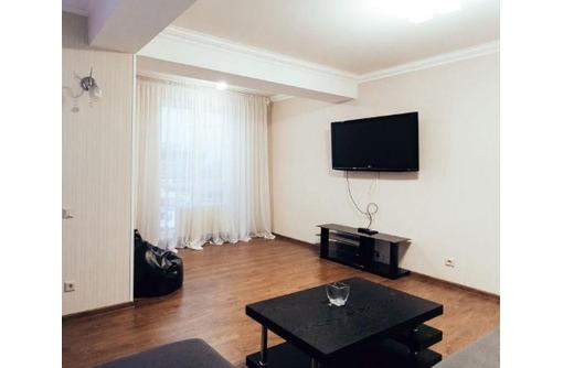 Сдам двухкомнатную квартиру ., фото — «Реклама Севастополя»
