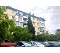Купить 1 квартиру в Севастополе - Квартиры в Севастополе