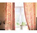2-комнатная по отличной цене!!!!! - Квартиры в Севастополе