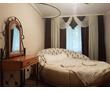 Сдам комнату в трехкомнатной квартире, фото — «Реклама Севастополя»
