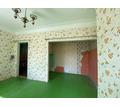 Продам 1 сталинку на Матвея Воронина 5, Малахов Курган - Квартиры в Севастополе
