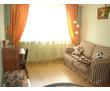 Сдам 3-комнатную видовую квартиру в Партените, фото — «Реклама Партенита»