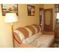 Сдам 3-комнатную видовую квартиру в Партените - Сниму жилье в Партените