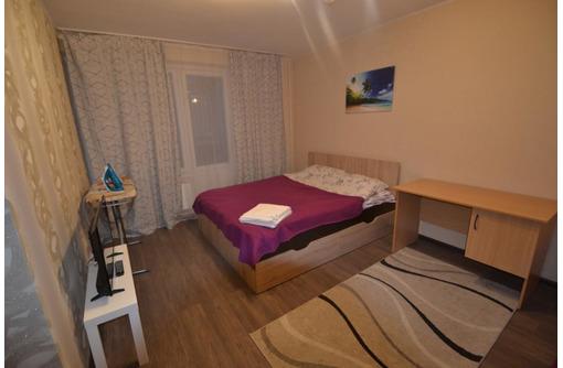 Сдам комнату в Районе Дмитрия Ульянова!, фото — «Реклама Севастополя»