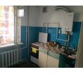 Чешка, тихий центр 2800000, 36 м - Квартиры в Севастополе