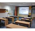 Продаю столы, стулья и др. оборудование для уч. класса - Столы / стулья в Крыму