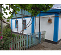 Готовый дом с землей в  развитом хорошем селе в Крыму - Дома в Красногвардейском