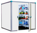 Холодильное Оборудование.Холодильные Камеры.Камеры Заморозки в Крыму - Продажа в Крыму