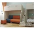 Мебель для садика оптом и в розницу от производителя в Крыму Компасс-Стиль - Специальная мебель в Симферополе