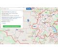 Продам участок 7 соток в Симферопольском районе с.Мирное - Участки в Симферополе