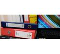 Восстановление и ведение учёта - Бухгалтерские услуги в Феодосии