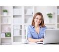 Требуется менеджер онлайн-офиса - Работа на дому в Евпатории
