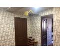 3 — Комнатная квартира  72 м²   4/5    ул:  Т. Шевченко д.47 - Квартиры в Севастополе