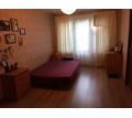 комната Бородина 7000 с ку - Аренда комнат в Симферополе