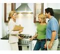 Мебельному салону (ТЦ Домино) требуется Менеджер по продаже Корпусной и Кухонной мебели. - Менеджеры по продажам, сбыт, опт в Севастополе