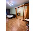 комната Залесская большая и уютная - Аренда комнат в Симферополе