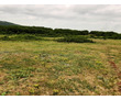 Продам участок 8,8 соток ИЖС в с.Родниковое(Байдарская долина), фото — «Реклама Севастополя»