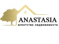 Продажа квартир в Севастополе – Агентство Недвижимости Anastasia - надежно и легко ! - Услуги по недвижимости в Севастополе