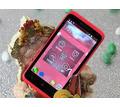 LENOVO   S720, продам смартфон - Продажа в Крыму