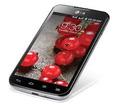 LG Optimus, продам смартфон - Продажа в Крыму