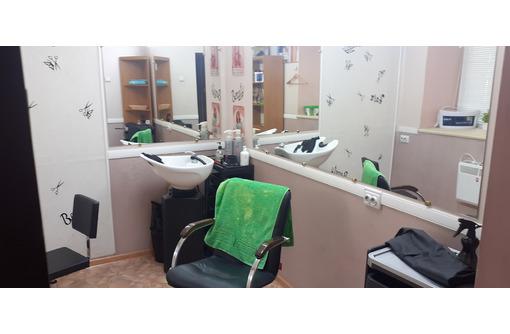 Сдам кабинет парикмахера., фото — «Реклама Севастополя»