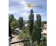 2 — Комнатная квартира 44 м² 4/5   ул.Комиссара Морозова, фото — «Реклама Севастополя»