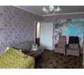 Продается   квартира пгт.Гвардейское 68.2 кв.м, 5/5 эт. - Квартиры в Симферополе