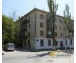 2 — Комнатная квартира 48 м²  4/4   ул: Леваневского, фото — «Реклама Севастополя»