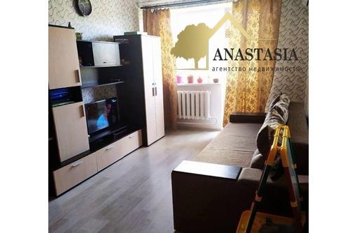 1 — Комнатная квартира  33.1 м²   5/5  ул: Драпушко д.20, фото — «Реклама Севастополя»