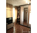 Продам 1-комнатную на Кечкеметской - Квартиры в Симферополе