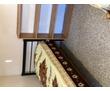 Комнаты, 8000 руб/мес, фото — «Реклама Севастополя»