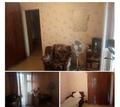 Сдам 1- комнатную квартиру . ул. Турецкая - Аренда квартир в Симферополе