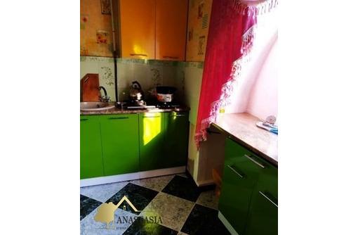2 — Комнатная квартира 41 м²   1/3   ул: Богдана Хмельницкого д.41, фото — «Реклама Севастополя»